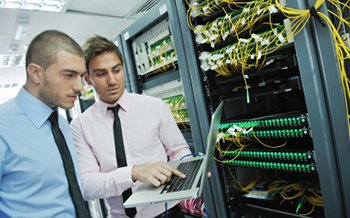 Protect Your Business From Virtual Threats