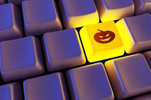 computer-scareware-malware