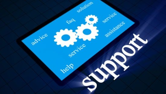 managed-it-services-how-they-help-smb