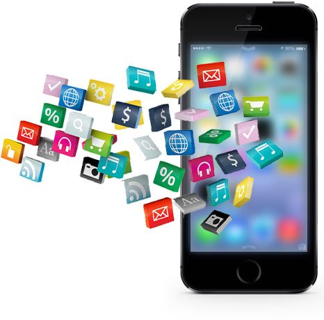 Mobile-Phone-Management
